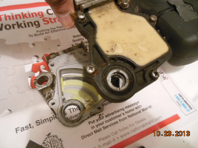 100772d1382584574 99 not starting neutral safety switch dscn0444 99' not starting neutral safety switch? toyota 4runner forum  at aneh.co