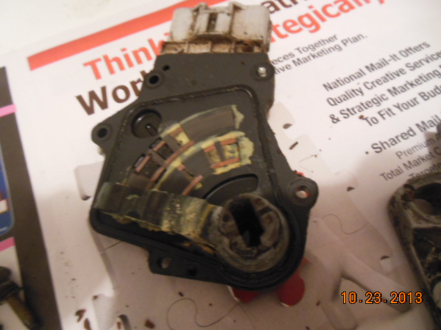 100773d1382584587 99 not starting neutral safety switch dscn0446 99' not starting neutral safety switch? toyota 4runner forum  at aneh.co