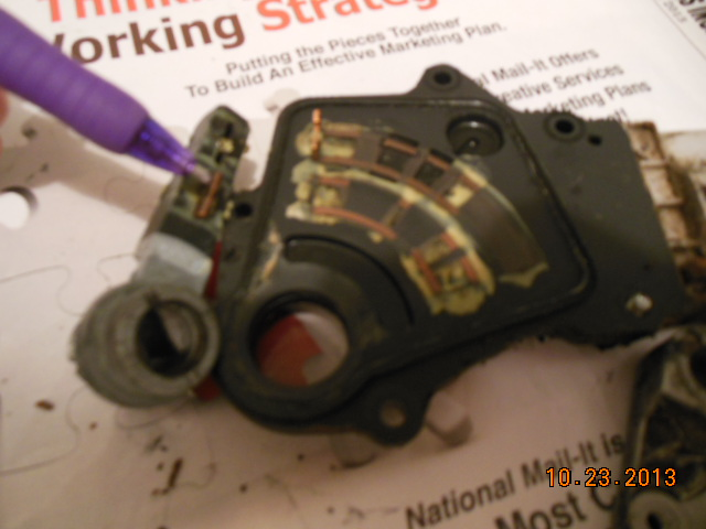 100775d1382584615 99 not starting neutral safety switch dscn0451 99' not starting neutral safety switch? toyota 4runner forum  at aneh.co