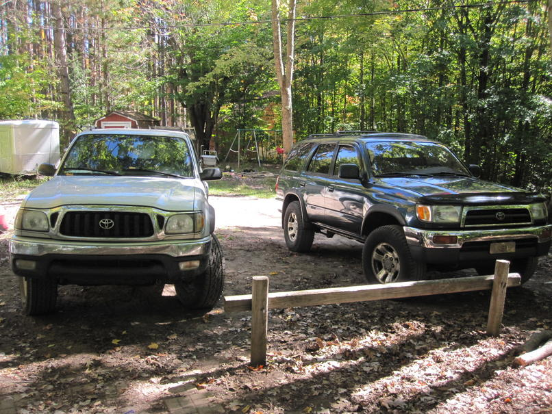 """M-Piers97 """"on the cheap"""" 97 4Runner build/maintence thread-picture-026-jpg"""