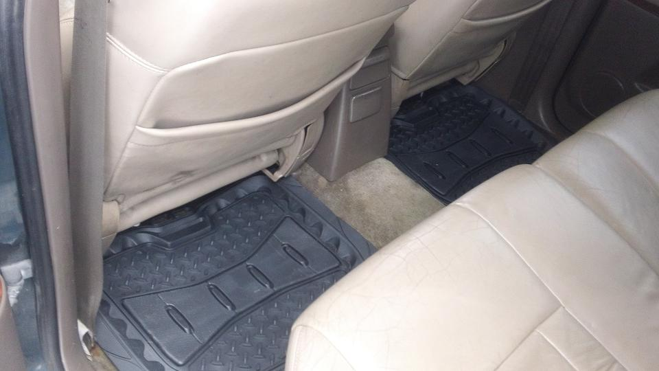 """M-Piers97 """"on the cheap"""" 97 4Runner build/maintence thread-picture-039-jpg"""