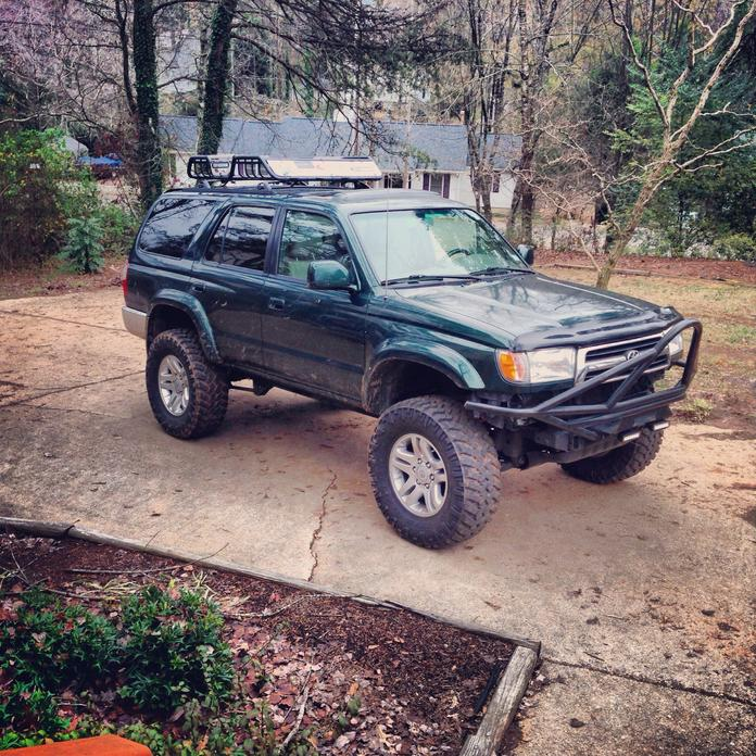 """Pic request: post up your pictures of a ~3"""" suspension lift + 1"""" body lift.-image-jpg"""