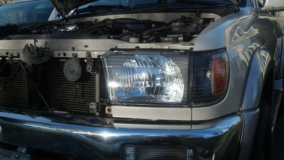 1997 4runner Anzo Black Headlights 1517456 10152483456288275 2083873346 N Jpg