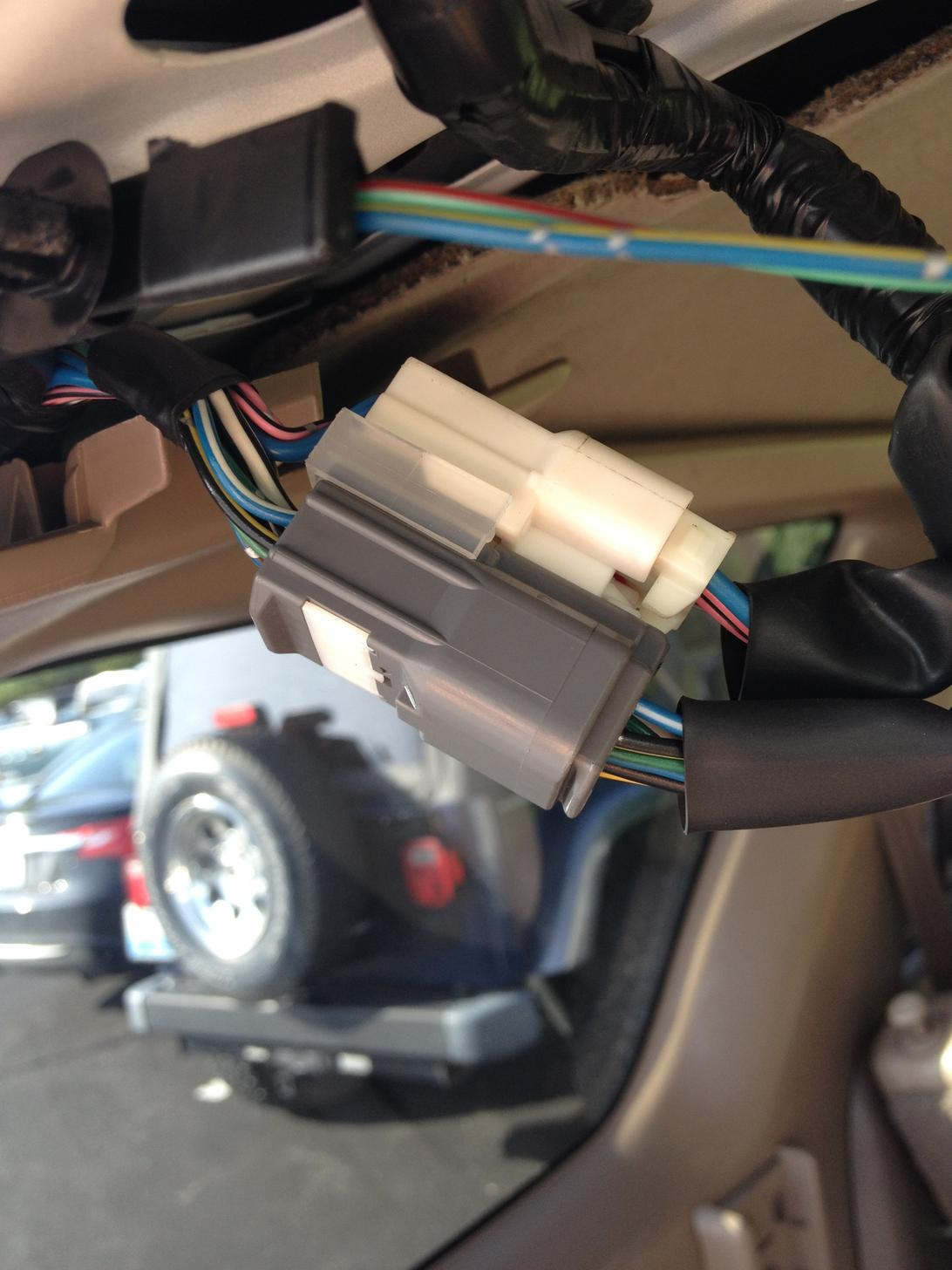 Runner Liftgate Wiring Diagram on toyota wiring diagram, 1995 4runner wiring diagram, 2000 4runner radiator, 2000 4runner rear suspension, home wiring diagram, 2000 4runner engine swap, 2000 4runner firing order, 2000 4runner repair manual, 1996 4runner wiring diagram, 2000 4runner thermostat, 2000 4runner motor, 1990 4runner wiring diagram, 1998 4runner wiring diagram, 2000 4runner schematic, 2000 4runner maintenance schedule, 2000 4runner frame, 2000 4runner starter, 2000 4runner distributor, 2000 4runner exhaust, 2000 4runner dash removal,
