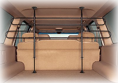 Best Pet Barrier for a 3rd Gen-410pj5qxbvl-jpg