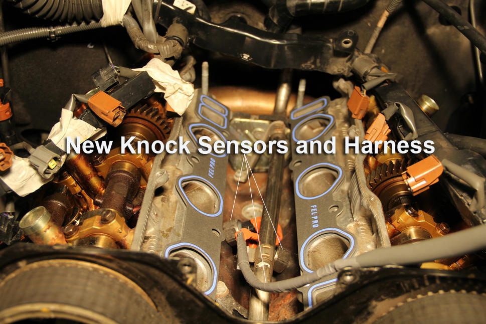 140820d1419721057 knock sensor 0330 everything replaced puzzled knock sensors harness knock sensor 0330 with everything replaced puzzled toyota toyota 4runner knock sensor wiring harness at readyjetset.co