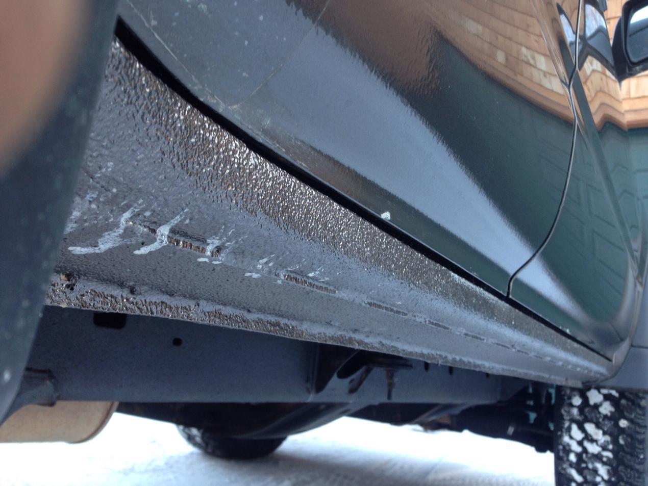 Truck Door Repair Panel 2017 Best Quality Emergency Garage