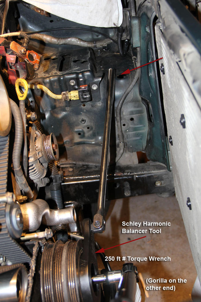 1999 toyota 4runner timing belt replacement interval