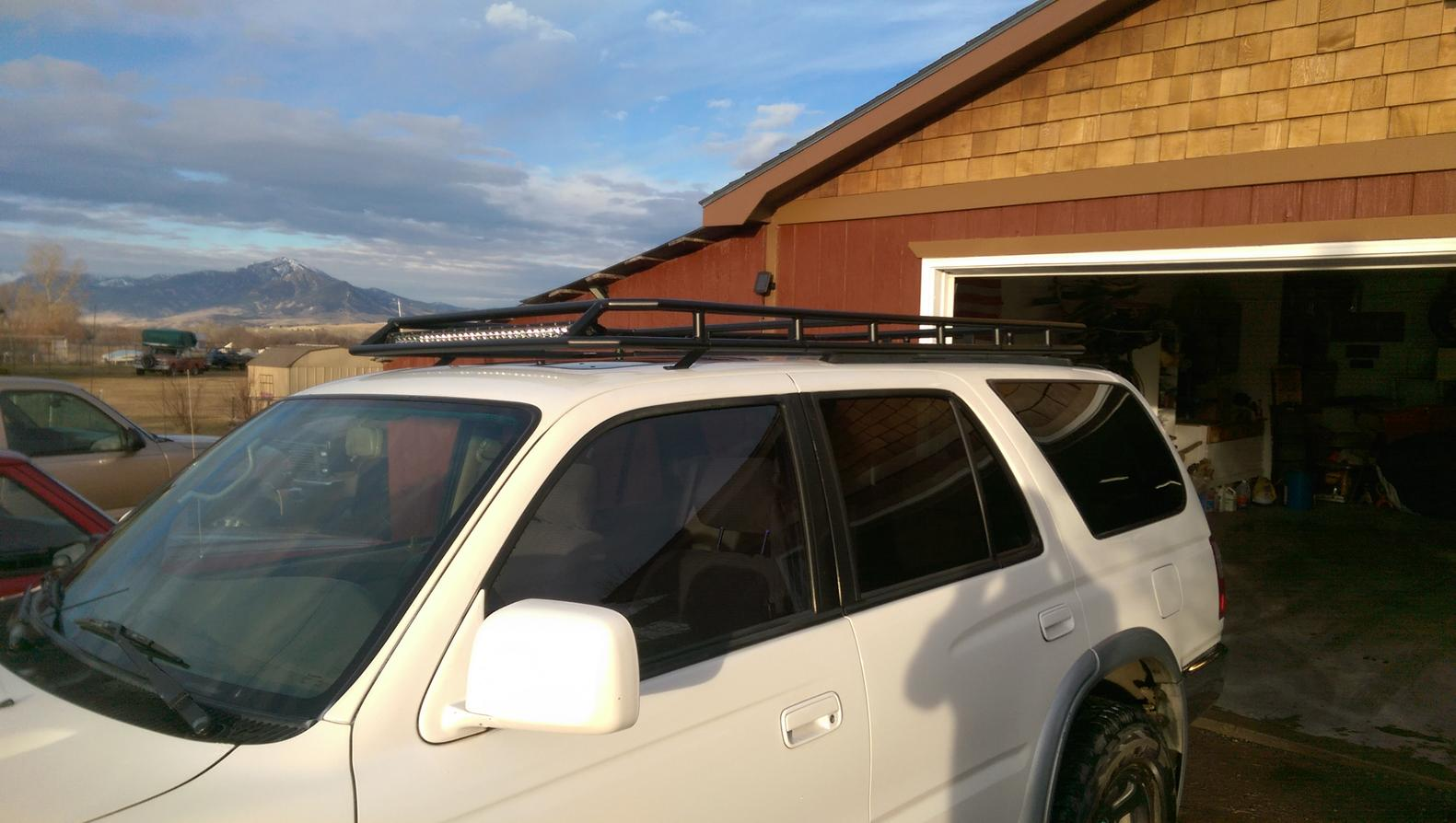 Full length roof rack build-1-gnusxip-jpg