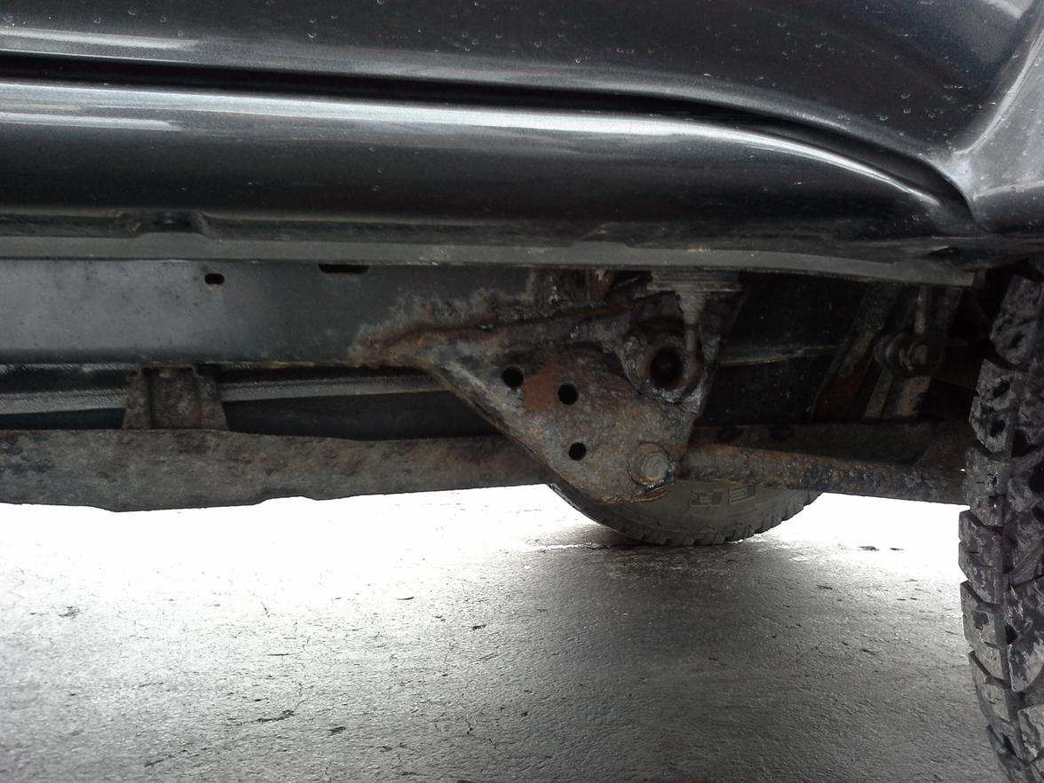 What's the real scoop about Toyota frame rust?-2015-03-08-10-53-25-jpg