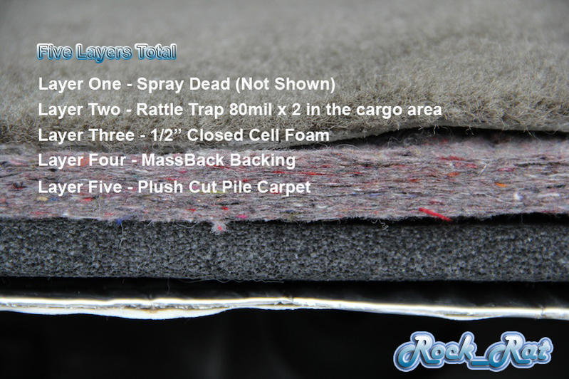 Sound Deadener Project - Spray Dead, Fat Mat-deadener_10-jpg