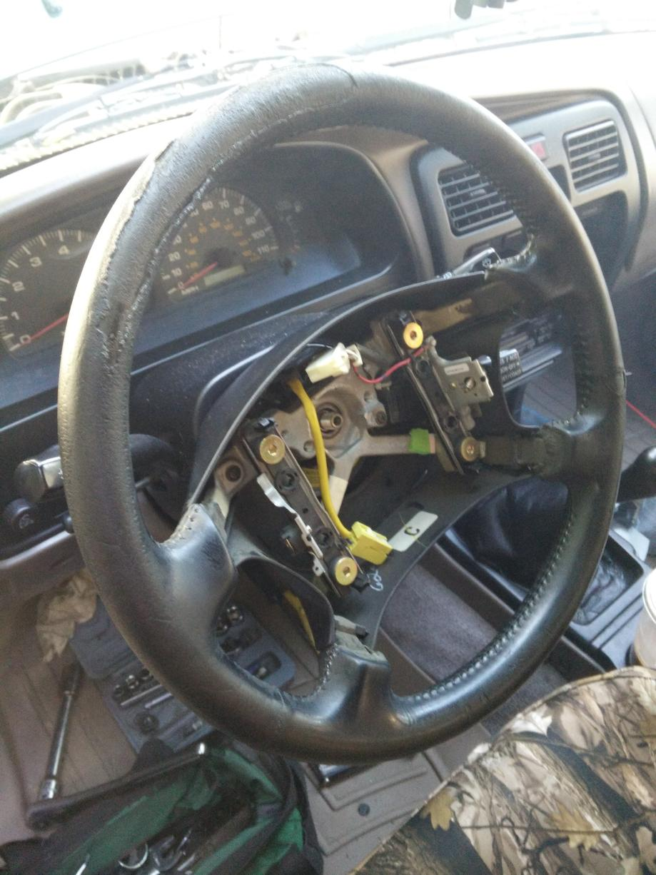 Steering wheel options?-img_20150530_191712-jpg