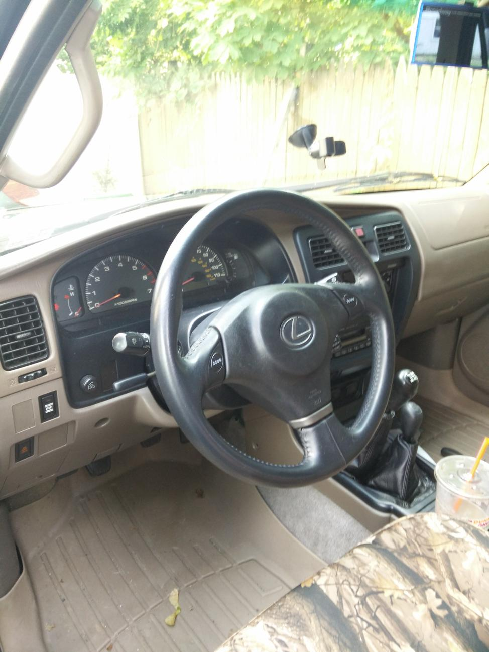 Steering wheel options?-img_20150531_154003-jpg