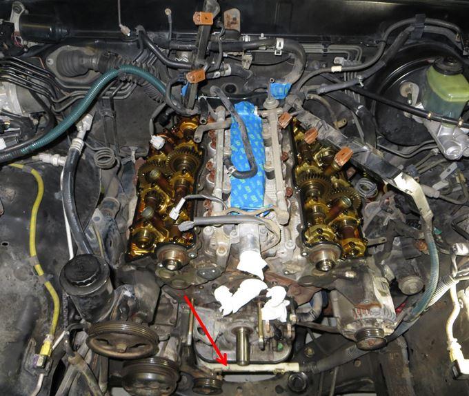 Plastic engine harness quot protectors part number