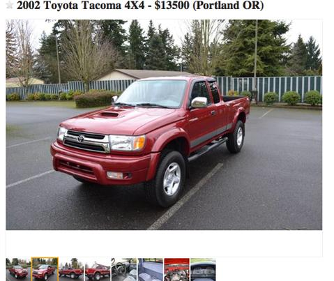 Tacoma with 1996-1998 Front end + bumper-tacorunner-jpg
