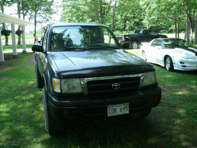 Tacoma with 1996-1998 Front end + bumper-$_27-1-jpg