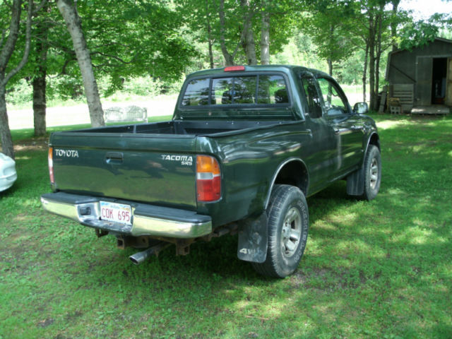 Tacoma with 1996-1998 Front end + bumper-$_27-3-jpg