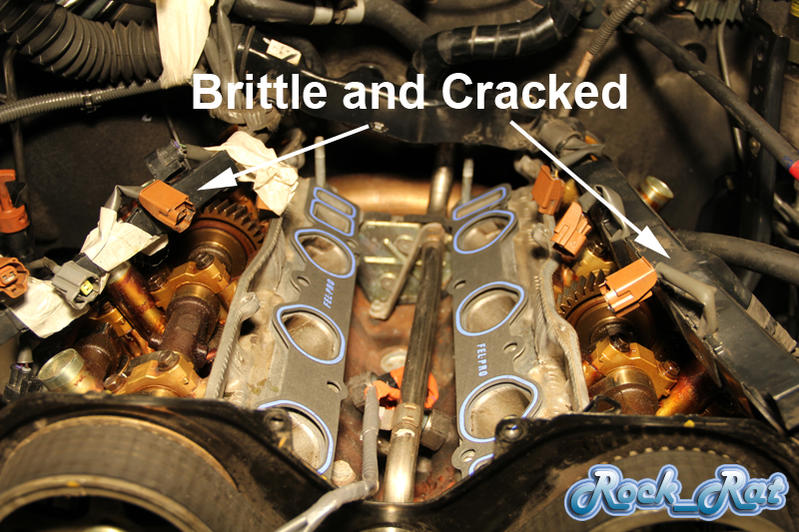solution to brittle wiring harness cover under plenum toyota attached first mod 1 jpg 99 3 kb