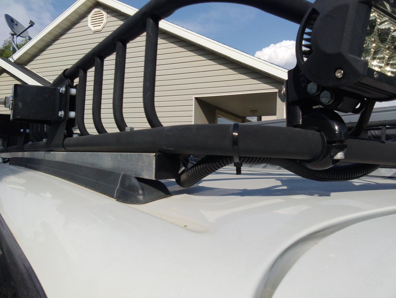 Inexpensive Full Length Roof Rack (Curt Rack)-img_20160825_172741-jpg