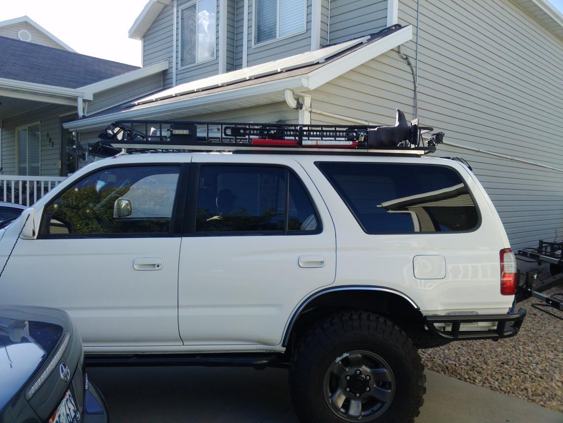 Inexpensive Full Length Roof Rack (Curt Rack)-img_20160811_182229-jpg