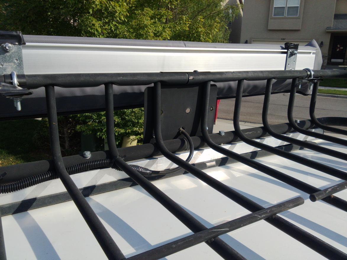 Inexpensive Full Length Roof Rack (Curt Rack)-img_20160825_172914-jpg