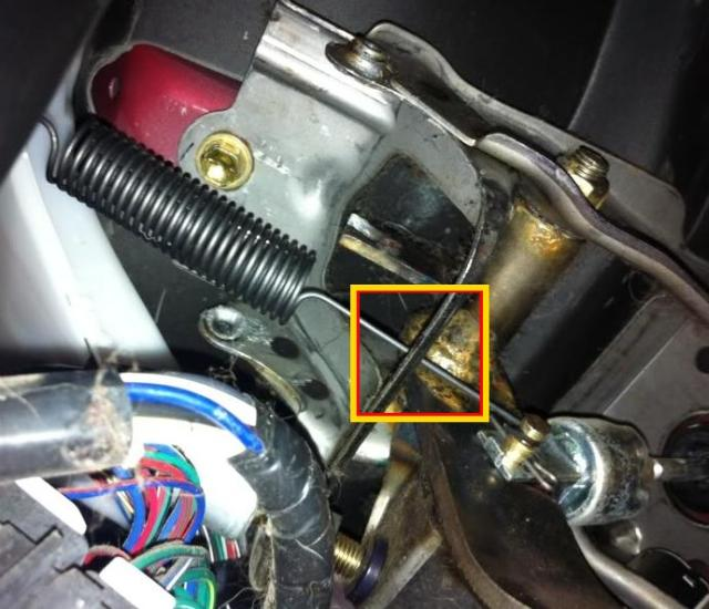 227199 5 Speed Clutch Pedal Sticks Floor Morning Three Days Row 4 moreover Electronic Throttle Control Systems also HW2673 likewise Ford F 250 2002 2007 Fuse Box Diagram in addition SW2064. on clutch neutral safety switch