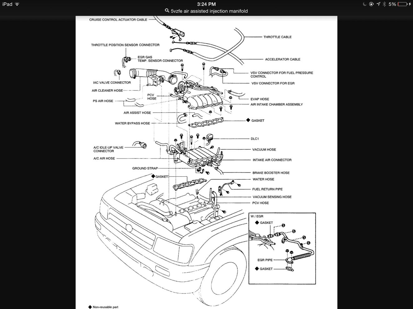 How To Disable Injector Air Assist Toyota 4runner Forum Largest 2000 Idle Control Valve Attached Injection 1188 Kb