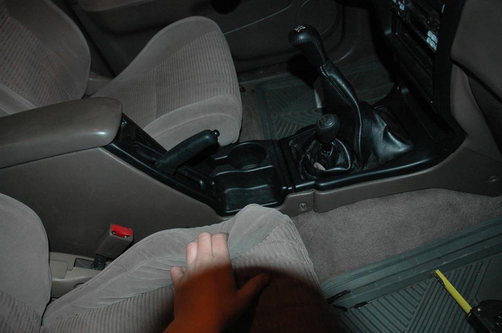 1999 Toyota 4runner Diagram Bucket Seat - DIY Wiring Diagrams •