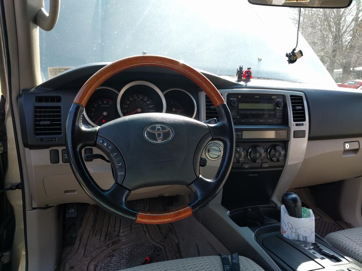 Replacing steering wheel with another Toyota/Lexus model steering wheel-2017-03-05-12-42-33-jpg