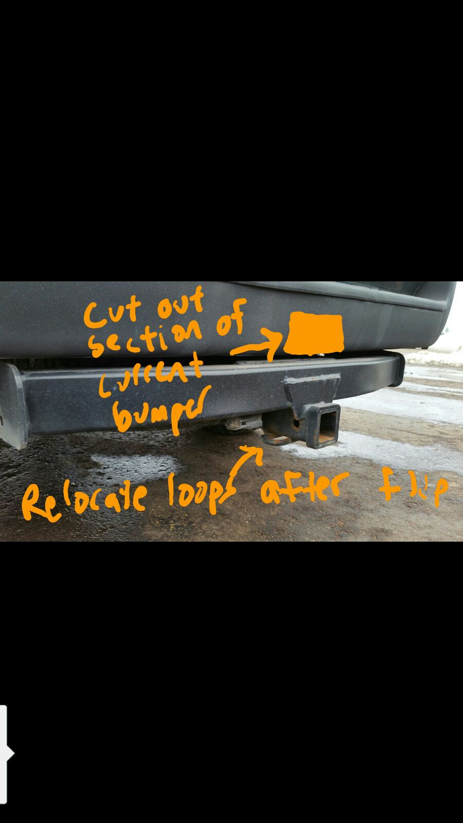 would like to do the 'hitch flip'  but don't have the right hitch-my-current-hitch-1-jpg