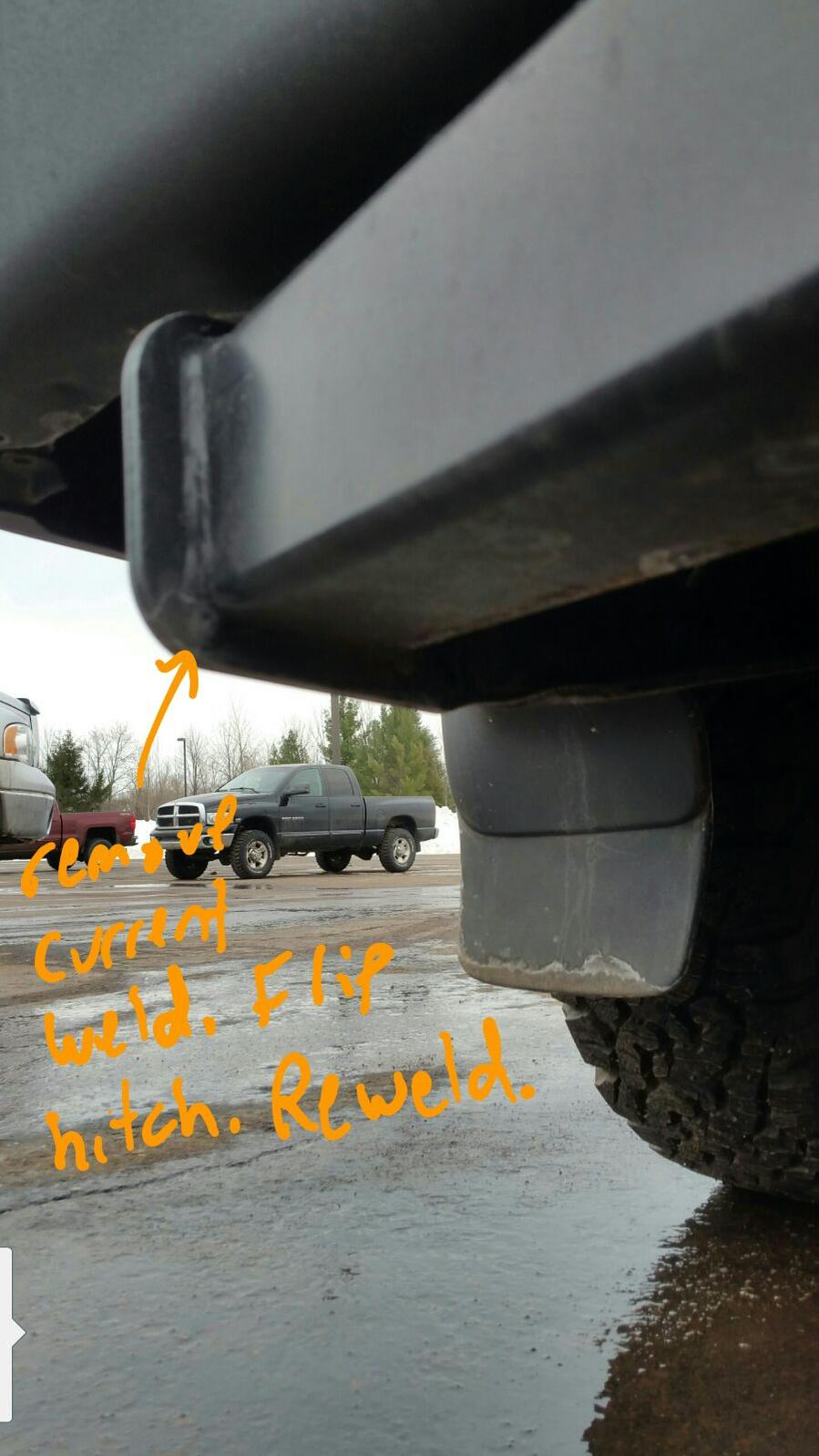 would like to do the 'hitch flip'  but don't have the right hitch-my-current-hitch-jpg