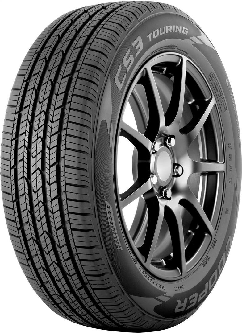 the discount tire direct eBay discount is on again! - Toyota