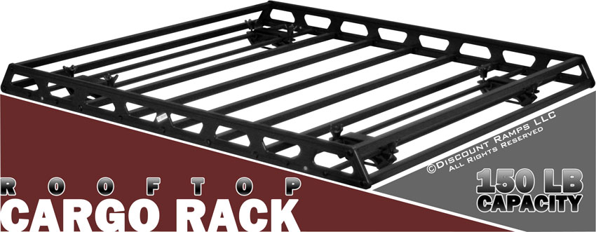 Perfect Attached: Rooftop Cargo Rack 3 (65.4 KB)