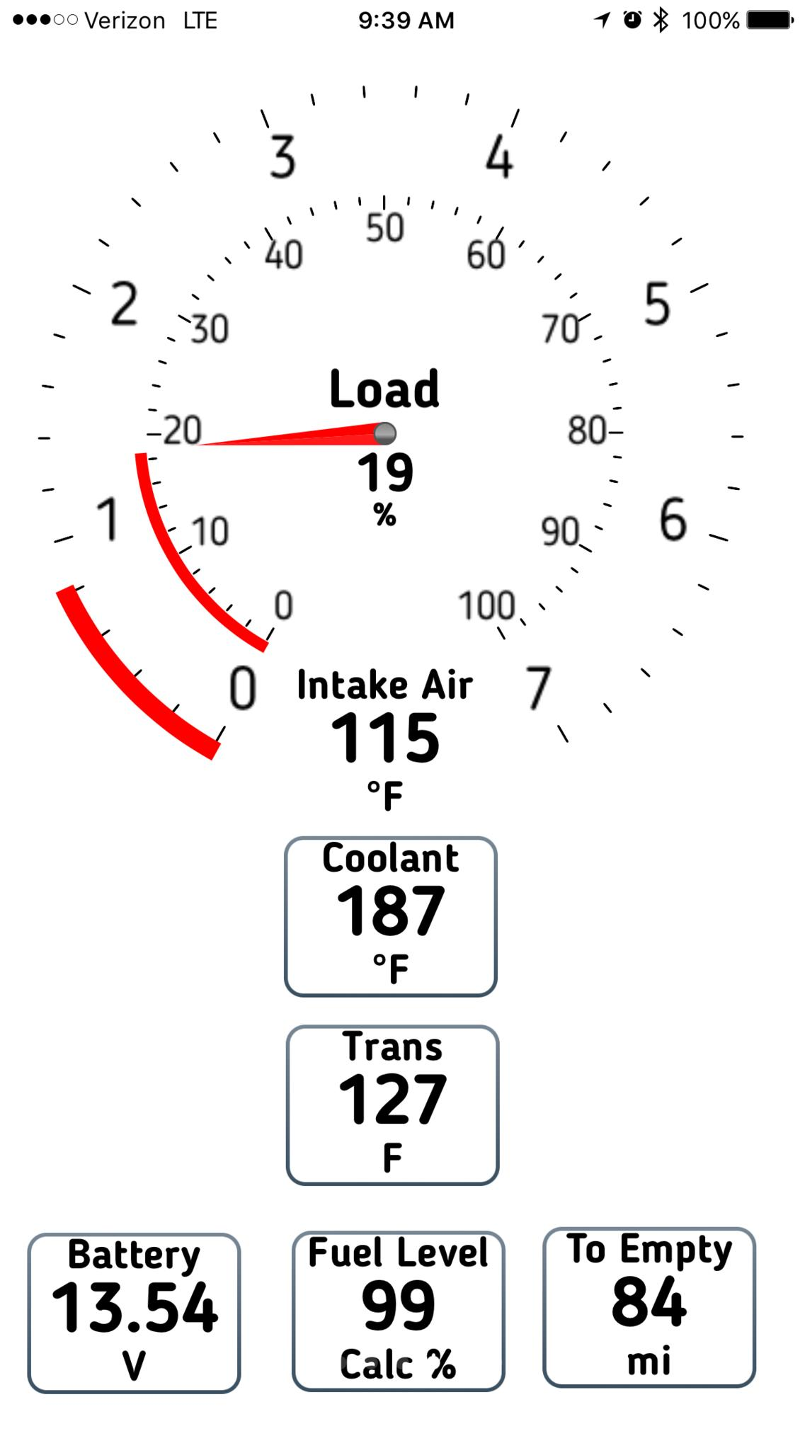 Ultragauge Blue Transmission temp-img-0706-jpg