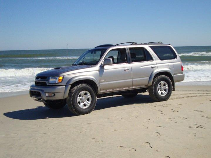 Newman S Used Cars Wilmington