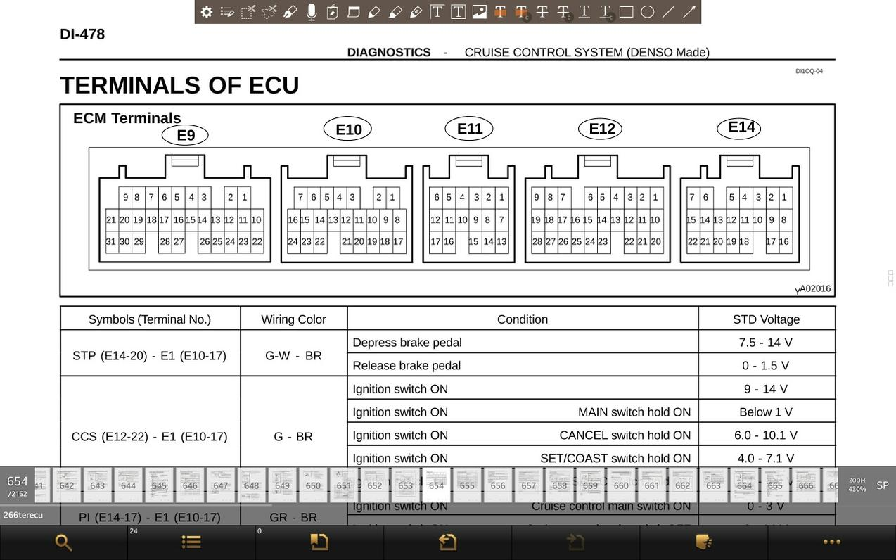 Diagram Of Ecm Pin Out For 2004 Expedition - Wiring Diagram Online on chevy lifters diagram, chevy engine diagram, chevy ecm repair, chevy transmission diagram, chevy fuel system diagram, chevy ignition diagram, chevy control module diagram, chevy ecm flow diagram, chevy ecm distributor, chevy ecm fuse location, chevy clutch diagram, chevy fuel injection diagram, chevy horn diagram, chevy ecm troubleshooting,