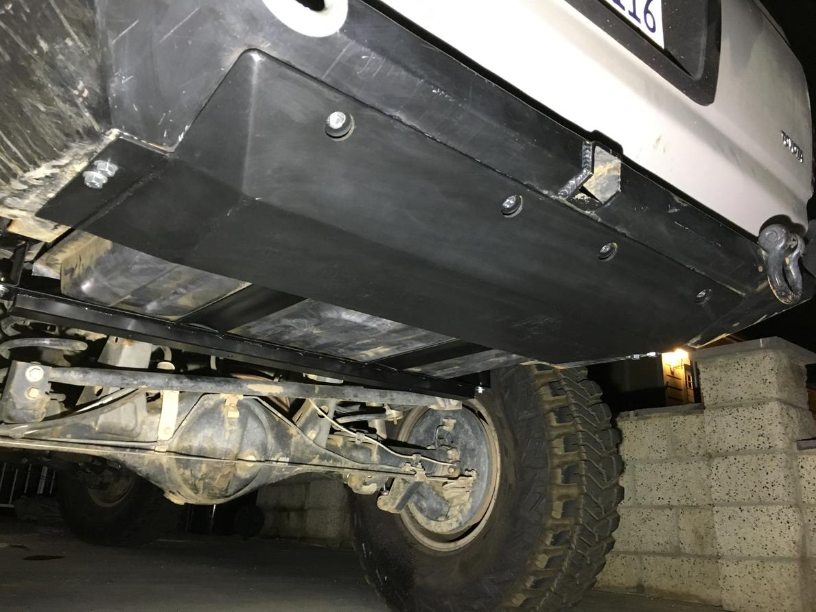 Fuel Tank Relocation (and new Rear Bumper design)-img_6269-jpg
