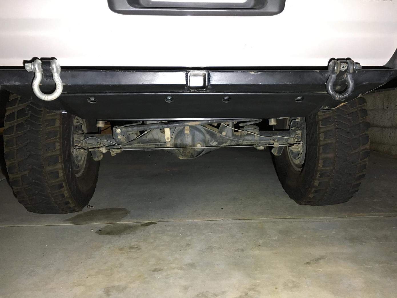 Fuel Tank Relocation (and new Rear Bumper design)-img_6273-jpg