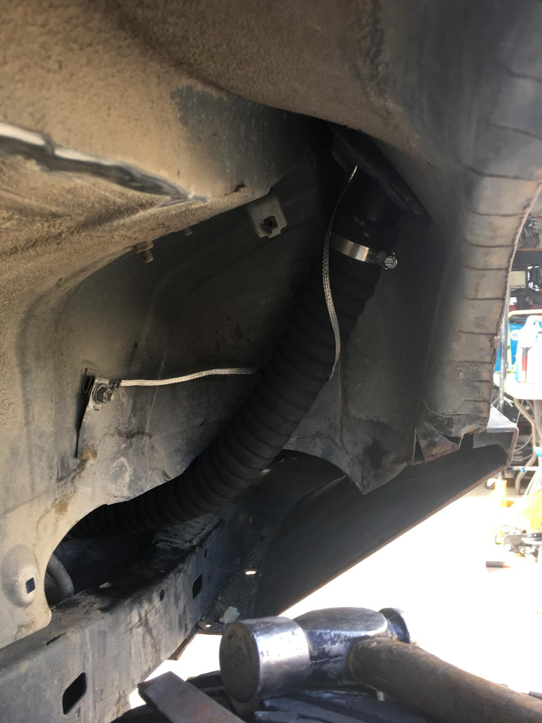 Fuel Tank Relocation (and new Rear Bumper design)-img_6881-jpg