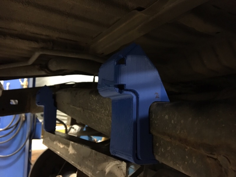 Fuel Tank Relocation (and new Rear Bumper design)-img_6716-jpg