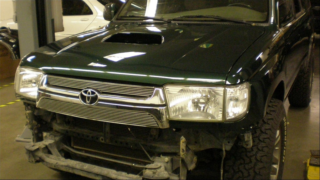 62239 Show Off Your Dog Ultimate 4runner Dog Thread 61 in addition Watch moreover 83325 Just Bought 1985 Toyota 4runner Low Miles besides Watch further Watch. on rusty toyota 4runner