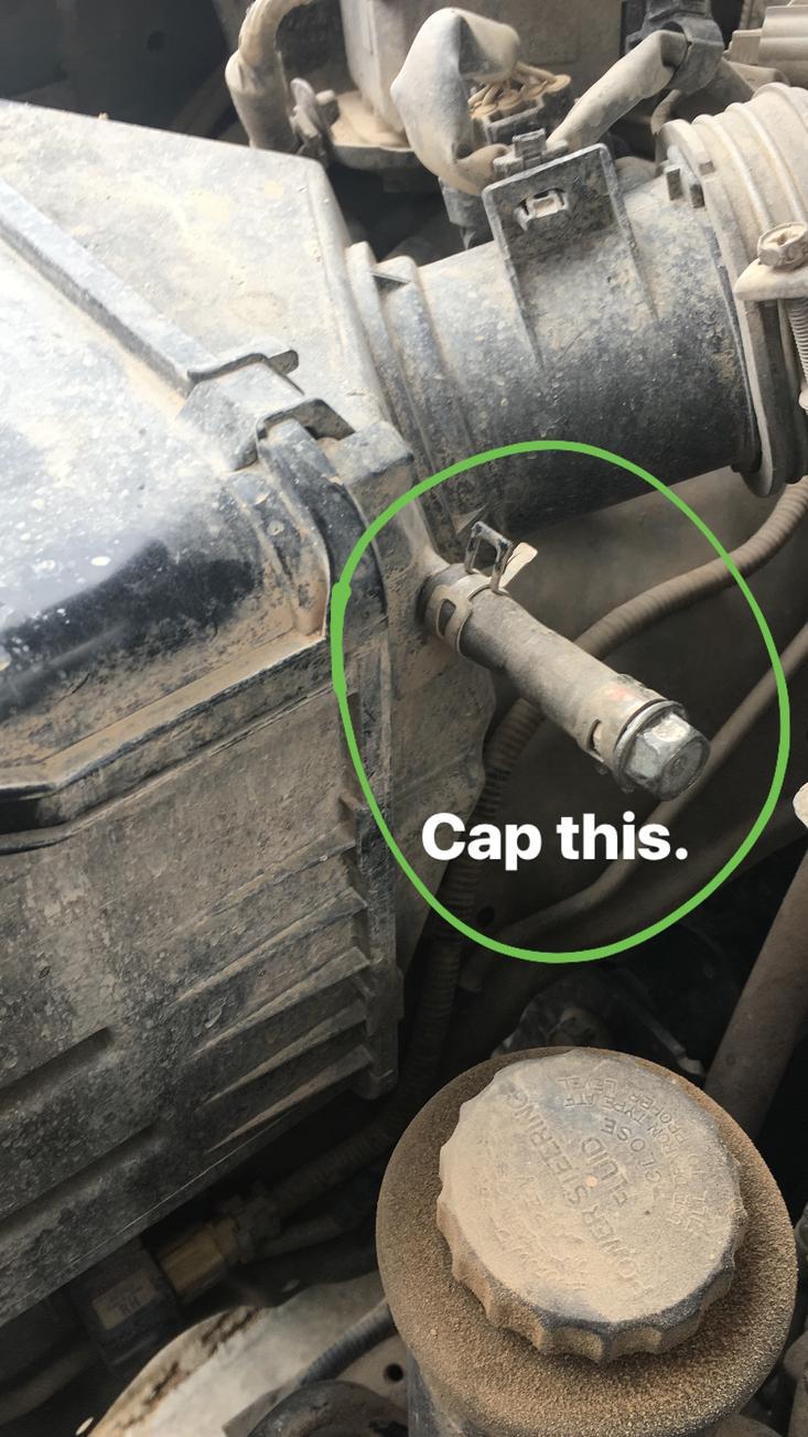 Charcoal Canister / EVAP System Delete?-img_8107-jpg