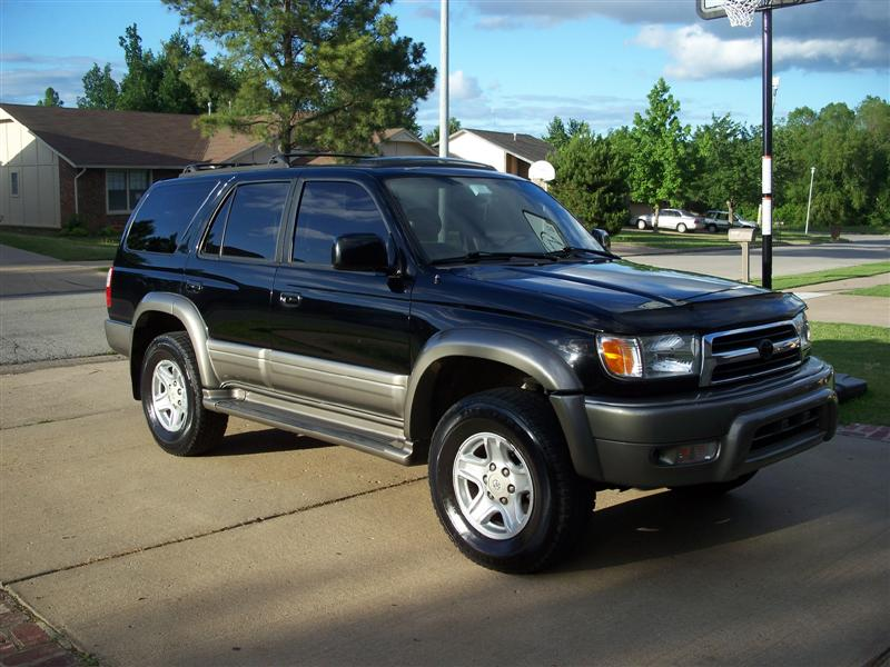 for sale 1999 4runner 4x4 black e locker remote start ih8mud forum rh forum ih8mud com