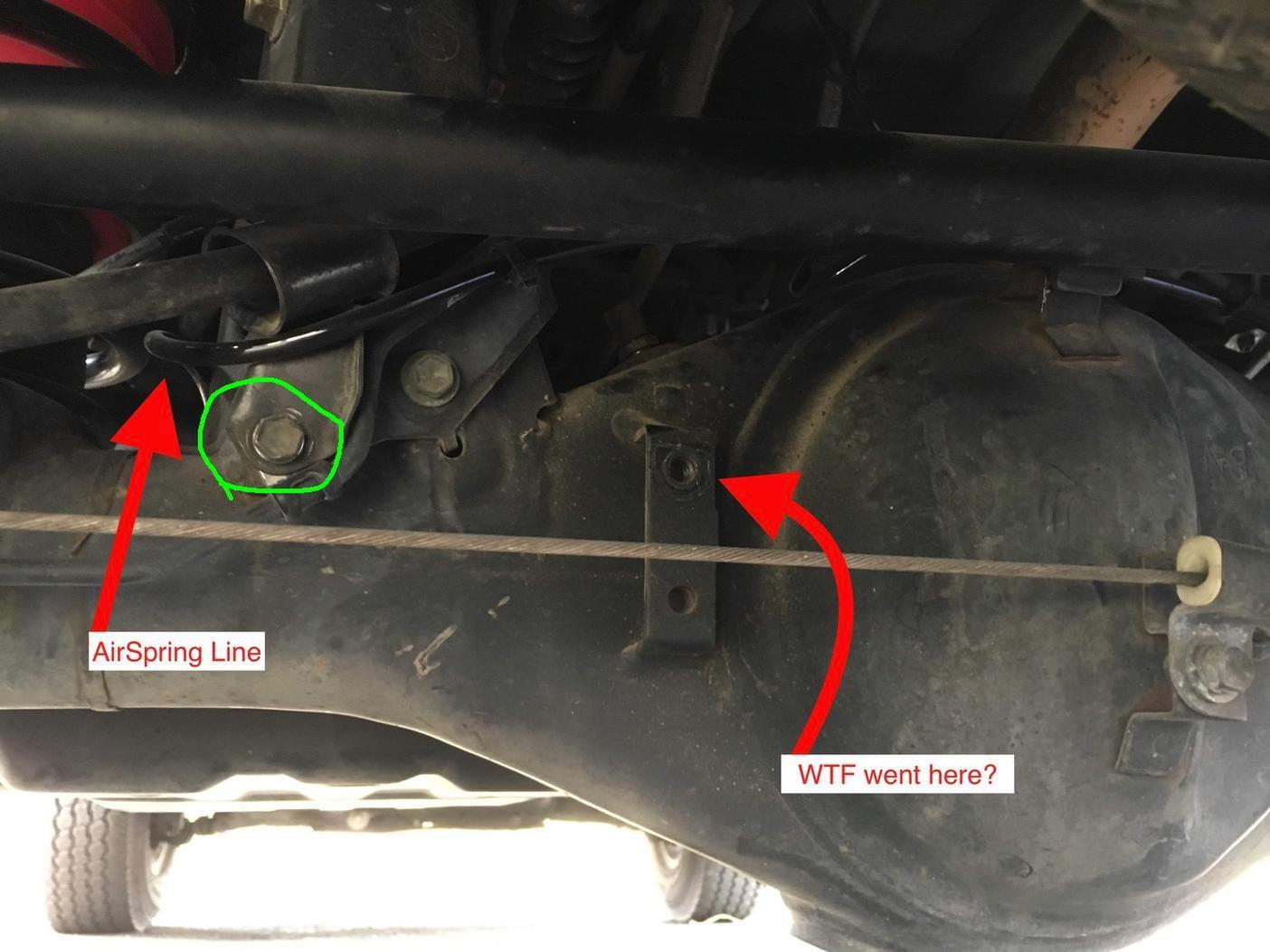 Missing bolt on my rear end!-bolty-jpg