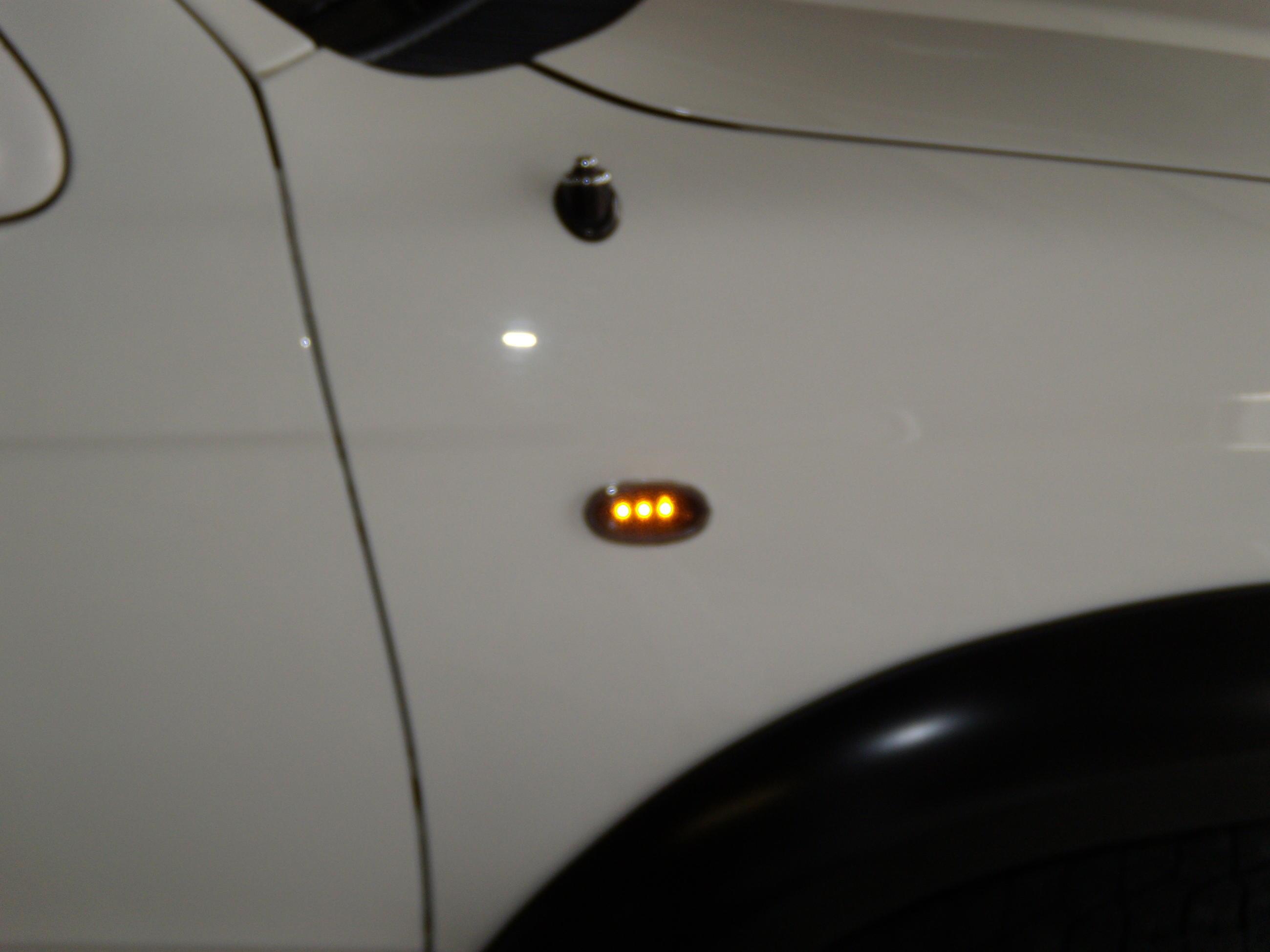 Hella side markers LED-passenger side done-0617-mr2-parts-sale-112-jpg