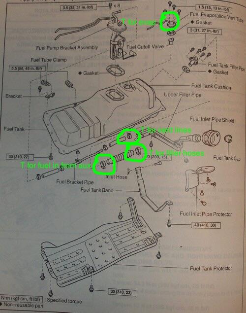 2007 toyota corolla wiring diagram, 85 toyota 4runner wiring diagram, 1989 toyota 4runner wiring diagram, 2002 toyota highlander wiring diagram, 1995 toyota tacoma wiring diagram, 1991 toyota celica wiring diagram, silverado wiring diagram, 2000 toyota land cruiser wiring diagram, 1999 gmc savana wiring diagram, 1999 acura rl wiring diagram, 2000 toyota tacoma wiring diagram, 2007 toyota fj cruiser wiring diagram, 2001 toyota sequoia wiring diagram, 1999 chrysler town and country wiring diagram, 1994 toyota 4runner wiring diagram, toyota wiring harness diagram, 2005 toyota sequoia wiring diagram, 1992 toyota paseo wiring diagram, 2004 toyota highlander wiring diagram, 1996 toyota tercel wiring diagram, on 1999 toyota 4runner wiring diagram gas tank