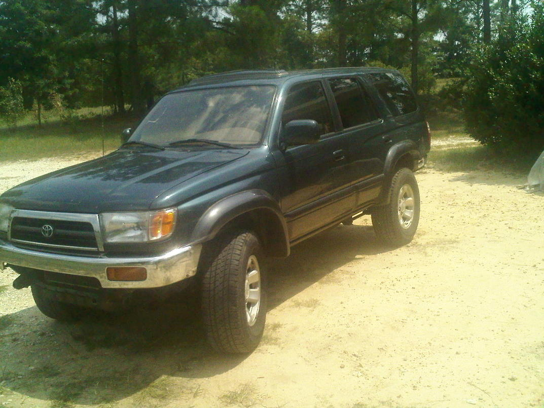 Need some links for getting my 285s to fit at stock height-4runner-no-bumper-jpg
