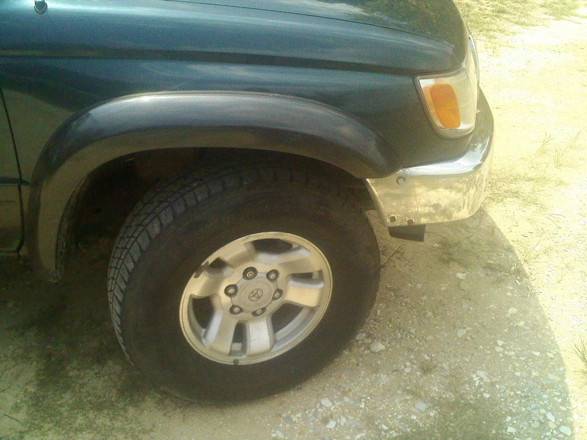 Need some links for getting my 285s to fit at stock height-4runner-without-flares-jpg