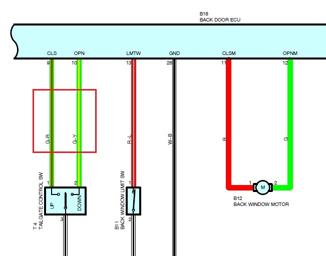 MODS: Keyless tailgate power window switch...-wiring-schematic-secondary-tailgate-window-switch-jpg