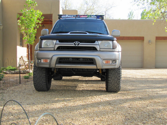 3rd Gen 4Runner Buyer's Guide-2002-jpg